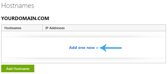 how to create special ftp account in cpanel
