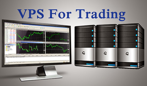 Vps hosting for forex trading